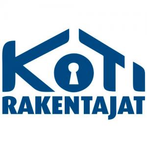 KOTI Rakentajat Kuopio Oy